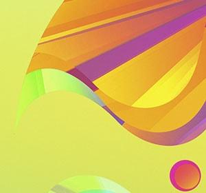 Illustration<span>Playmusic Artwork</span><i>→</i>