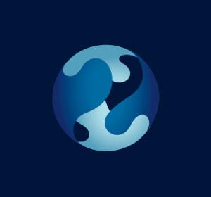 Vector logo design<span>Playmusic Logotype</span><i>→</i>
